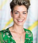 Sigrid Lumetsberger