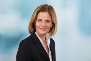 Eva Aigner (c) voestalpine Rail Technology GmbH _ 2021